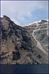 Thera (Santorini)