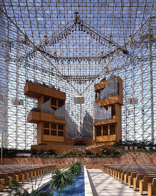 - crystal-cathedral