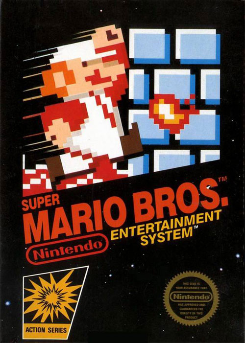 super-mario-bros-cover.jpg
